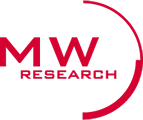 MWResearch Logo